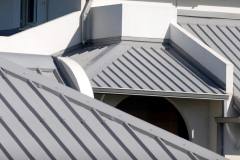 approved roofing montana